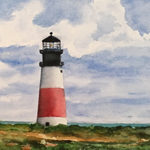 Truro Lighthouse (Sold)